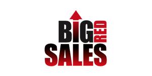 Big Red Sales