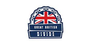 Great British Divide