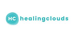 Healing Clouds