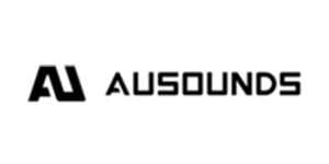 AU Sounds