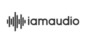 iamaudio