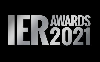 #TeamFox heads to the IER Awards